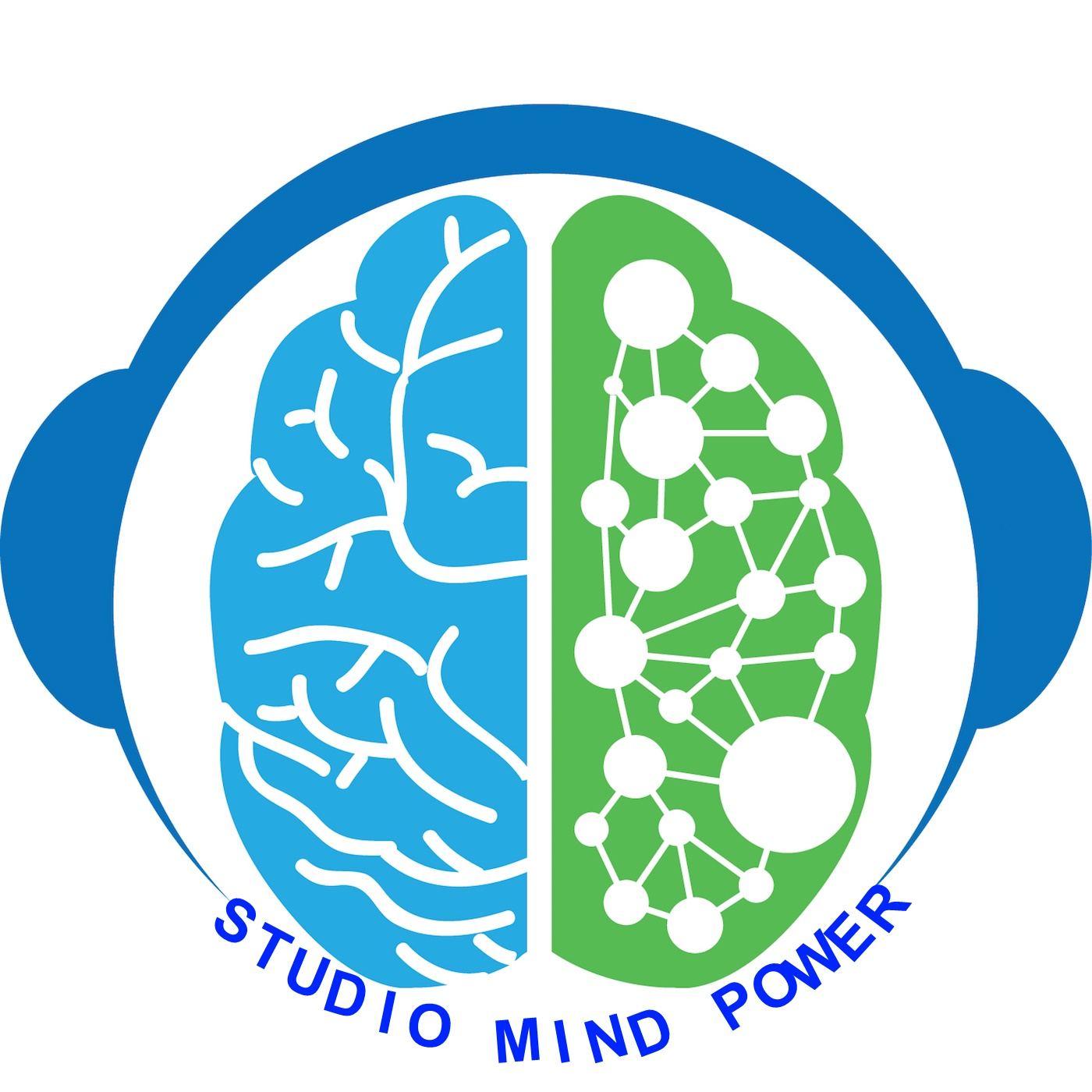 Studio Mind Power