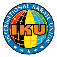 International Karate Union