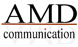 AMDcommunication300x183.jpg