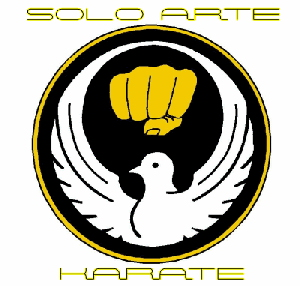SoloArte_Karate_small.jpg